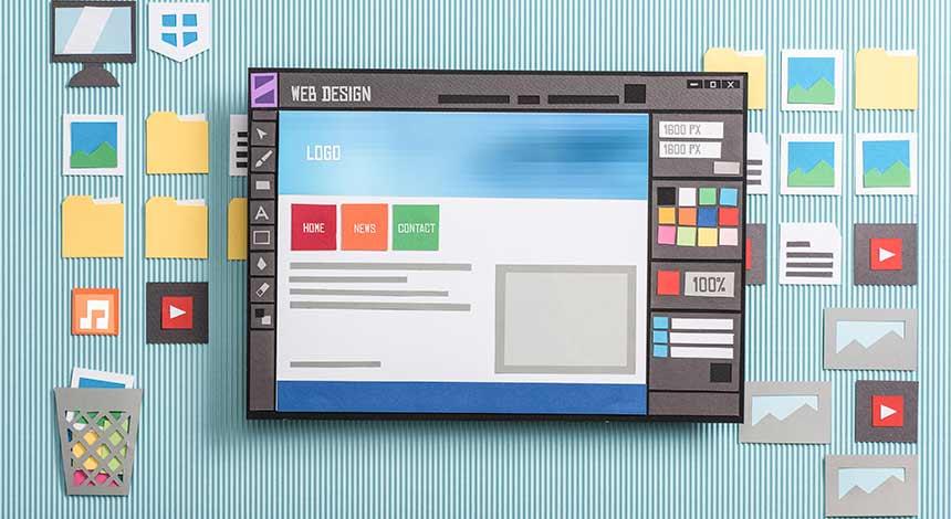 10 errores que debes evitar al crear un e-comerce