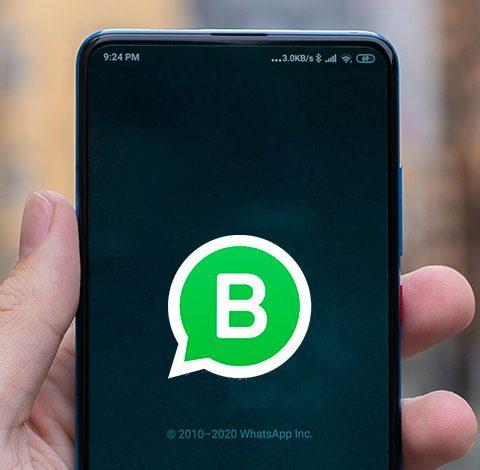 Beneficios de WhatsApp Business para tu negocio