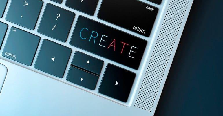 Cómo-ser-creativo-e-innovador-en-tus-redes-sociales