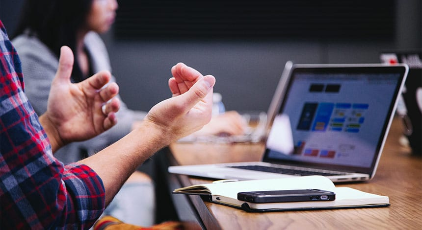 marketing digital en salamanca