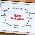 marketing digital salamanca